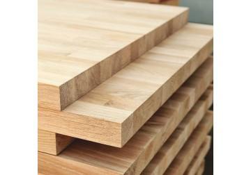 Panou lemn masiv